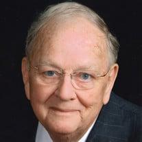 Floyd Lynn Lowery, Jr.