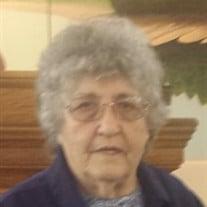 Mary B Goodman
