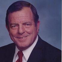 William Louis Smith