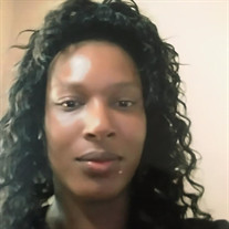 Neffatiera  Loretta Wells