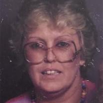 Mary C. Owens