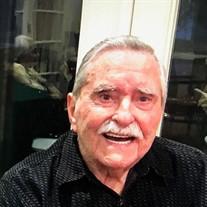 Adolfo Murias