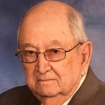 Thomas Roland Francis