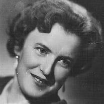 Evelina A. Korableva