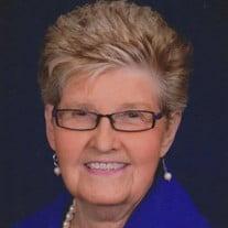 Bonnie Thein