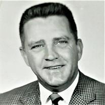 Francis J.  Kivell Sr