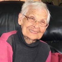 Lois H. Schiemer