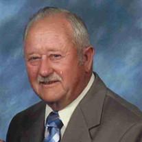 Virgil Stanley VanCamp