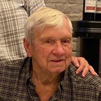 Ronald B.  Miller