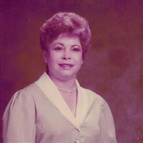 Leigh  Marie  Mauldin