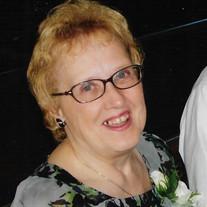 Nancy C. Ross