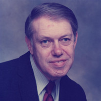 Ben Harold Brockman