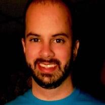Dustin C. Songer