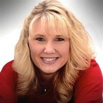 Beth A. Newman-Diekmann