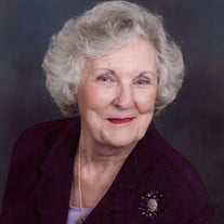 Patsy Ann Westbrook