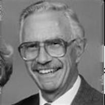 Roland  L.  Hinton