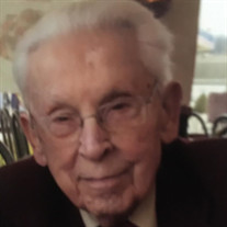 Russell R. Taylor Jr.