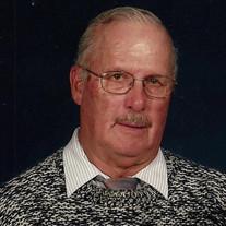 Walter  L. Bates