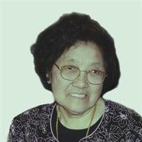 Yen Lin Jian