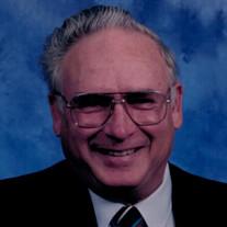 Thomas E. Baine Jr.