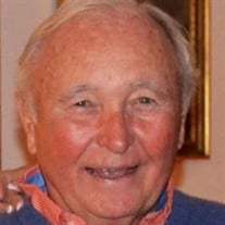 John Lavery Shannon