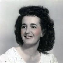 Edith Casey Ferguson