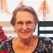 Gloria Bruno