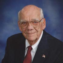 Carl Mathew Callaway