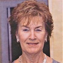 Elaine Monsour