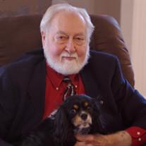 Henry P. Reese Jr.