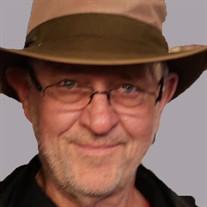 Thomas J. Willenbring