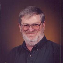 Freddie Dean Hanney