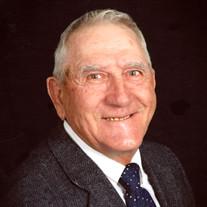Fred L. Dzingle