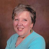 Sue Knabel