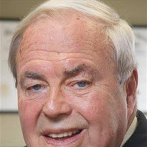 John Michael Longmeyer