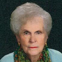 Elizabeth  W. Riggins