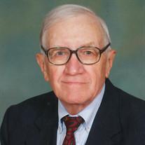 H.R. Wortham