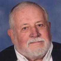 Rowan Ralph Kloppe