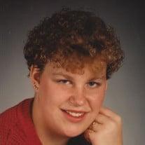 Janine K. Stevenson