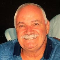 Francesco DeBlasio Jr.