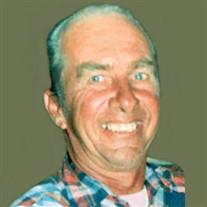 Donald  R. Wendler
