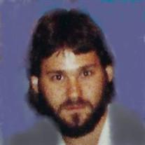 Michael S. Johnson