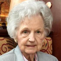 Becky L. Trimble