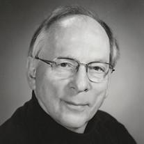 Robert E. Stoll