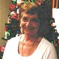 Marilyn Seltenreich