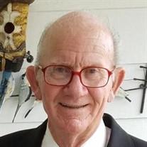 Raymond  P. Davis