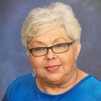 Joyce Benoist