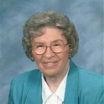 Joan L. Fuhrman