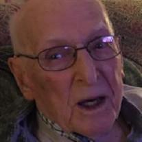 Frank J. Weaver Sr.