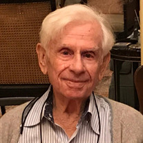 Boruch Hillel Daniller